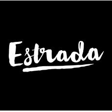 Rambo Estrada | New Zealand Surf Photographer