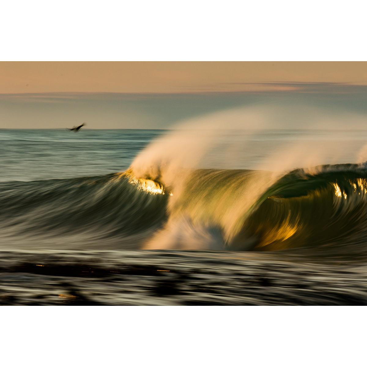 dinner plates nz surf. dinner plates nz surf a